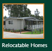 Relocatable Homes
