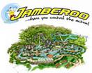 jamberoo water park