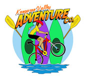 kangaroo valley adventure company